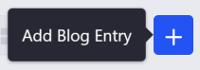 図1:追加ボタンのパターンは、add-menuタグと少なくとも1つのadd-menu-item タグで構成されます。